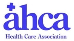 AHCAF Arkansas Health Care Access Foundation