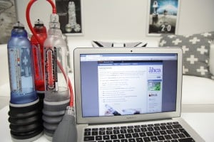 bathmate-hydromax-review-by-AHCAF