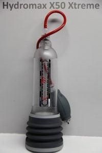 hydromax-x50-xtreme-pump