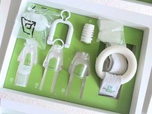 phallosan kit
