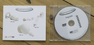 how-to-use-instructions-dvd