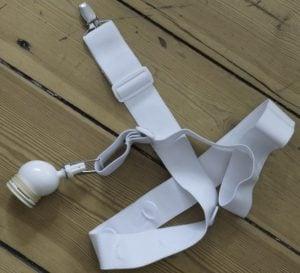 penimaster-pro-belt-strap