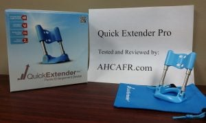 quick-extender-pro-ahcafr-review