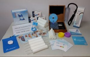 quick-extender-pro-full-package-contents
