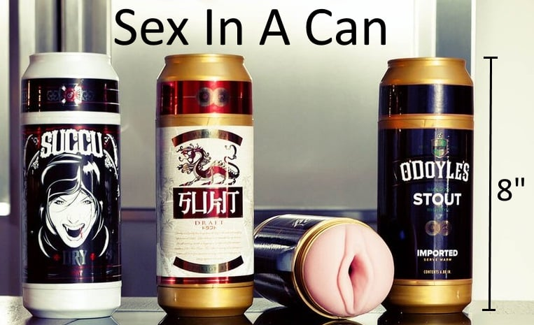 sex-in-a-can