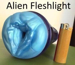 blue-alien-fleshlight