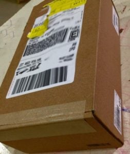 package-demo