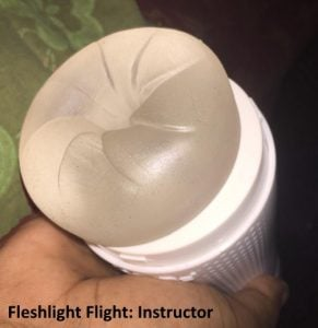 fleshlight-flight-instructor-orifice-photo
