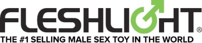fleshlight-official-logo