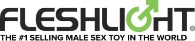 fleshlight-official-logo