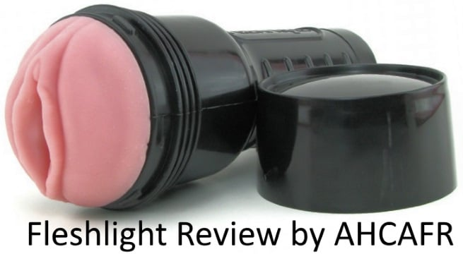 Cheap Male Pleasure Products  Fleshlight Price Black Friday