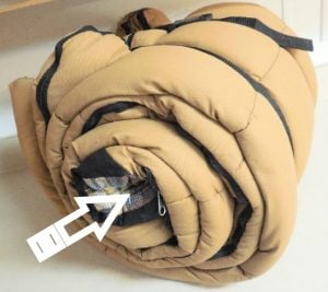 put-the-fleshlight-inside-a-sleeping-bag