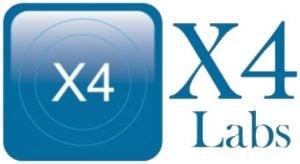 x4-labs-logo