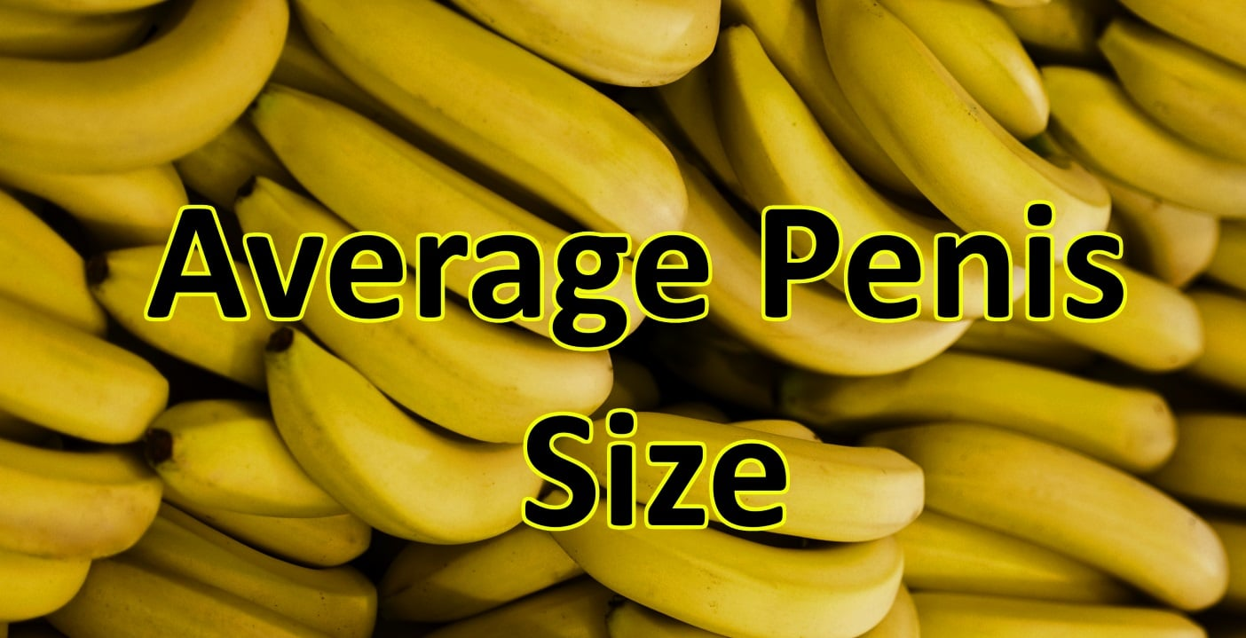 maximum size of pennis in india
