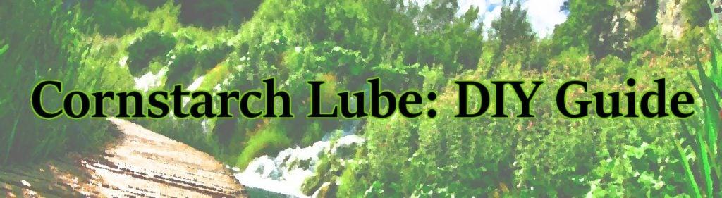 cornstarch-lube-banner