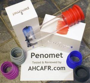 Penomet-pump-with-gaiters