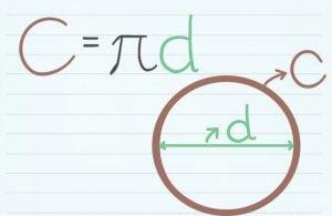 circumference-pi-diameter