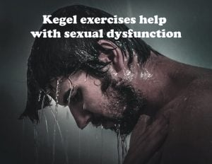 kegels for men