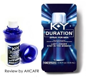 ky duration product packaging