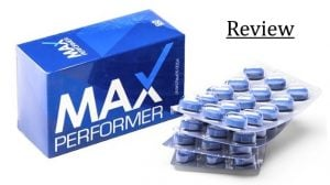Max Performer Reviews