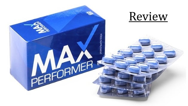 Best Male Enhancement Supplements Reviews