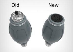 hydroxtreme valve comparison